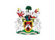 aycliffe logo