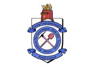 Cassop logo
