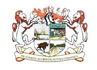 ferryhill logo