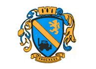 Hetton logo