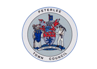 peterlee logo
