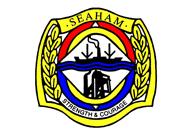 seaham logo