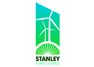 stanely logo