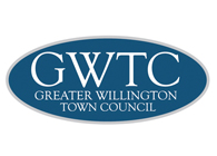 willington logo